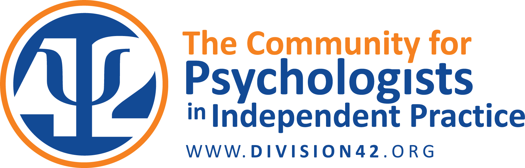 APA Division 42 Psychologists in Independent Practice