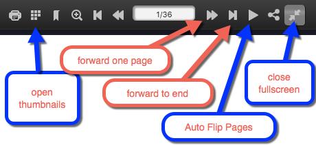 flipbook-instructions