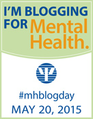 APA-BlogDayBadge-2015