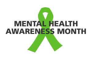 mental_health2