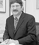 Dr. Peter Oppenheimer