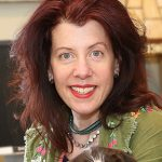 Dr. Shannon Nicoloff