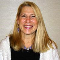 Dr. Lauren Behrman