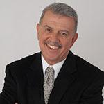 Dr. Armand Cerbone